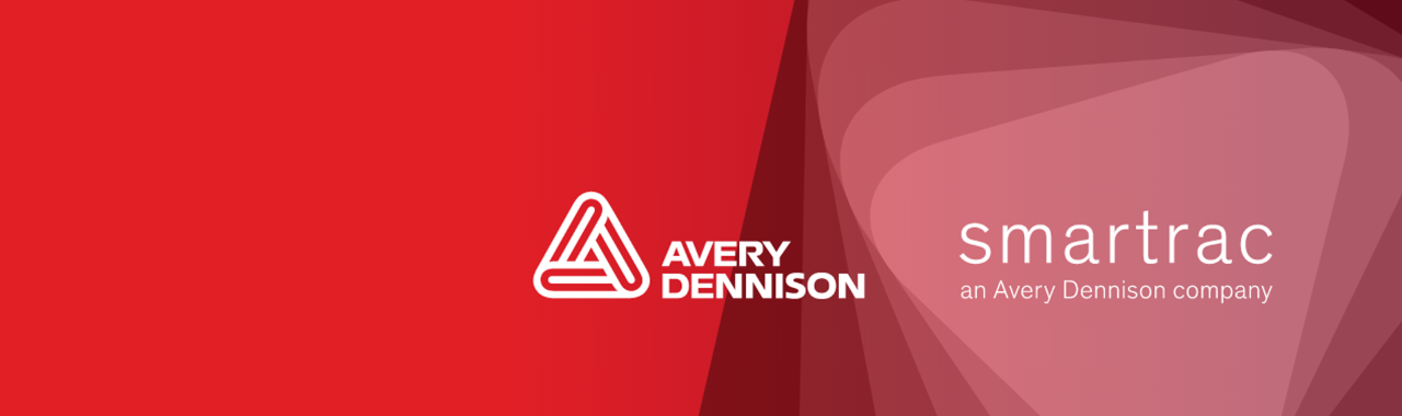 Avery Dennison completes acquisition of Smartrac's RFID Transponder business